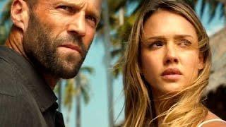 Download Best Action Hollywood Movies 2017 Full HD[1080p]- Adventure Action Movies 2017 Full Length #1 Video