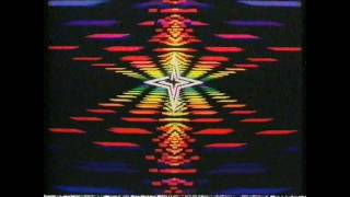 Download BBC Video opening and closing (1981 - 1988) Video