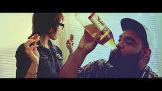 Download ANTWON ♦ HELICOPTER Video