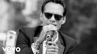 Download Marc Anthony - Vivir Mi Vida Video