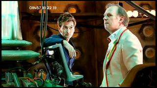 Download Doctor Who Time Crash Video