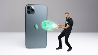 Download The Truth About the iPhone 11 Pro Max: Two Months Later Video