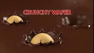 Download Kinder Schoko Bons Crispy Video