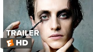 Download Dancer Official Trailer 1 (2016) - Sergei Polunin Documentary Video