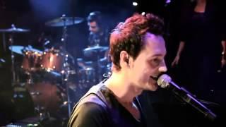 Download Toni Mateos batería-drummer. En directo-live Pau Sastre ″When You Can't Go Home″ Video