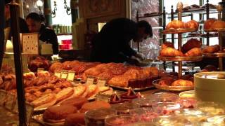 Download The Best Croissant in Paris Video