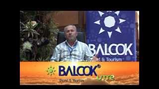 Download BALCOK Umre 2013 Video