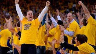 Download Warriors owner Joe Lacob turns failed venture into triumph Video