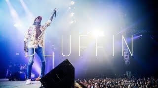 Download Wiz Khalifa - Bluffin (Music Video) Video