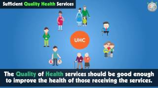Download Universal Health Coverage| India Medical Hub Video