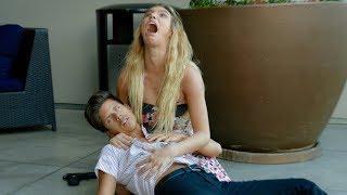 Download Spanish Soap Opera (Telenovela) | Lele Pons & Rudy Mancuso Video