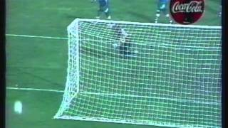 Download Zambia vs Sierra Leone African Nations Cup Finals South Africa 1996 Video