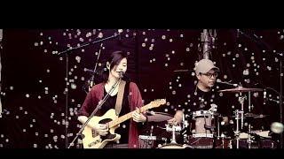 Download 拍謝少年 Sorry Youth - 暗流 Undercurrent ft. 安溥 Anpu|2019大港開唱 Megaport Festival Video