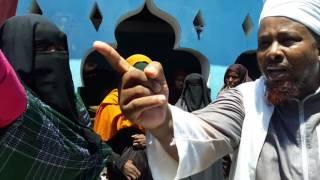 Download ISHA JILBAADA Video