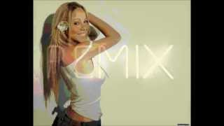 Download Mariah Carey Special House Remix By Dj Daxo Video