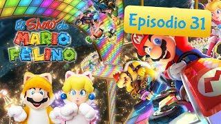 Download El Show de Mario Felino - Episodio 31 Video
