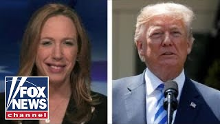 Download Strassel: Did FBI outright spy on the 2016 Trump campaign? Video