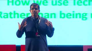Download Reaching Boundless Possibilities in the Internet World | A. K. M. Fahim Mashroor | TEDxBUET Video