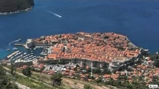 Download Dubrovnik In Your Pocket - Dubrovnik, Croatia Highlights Video