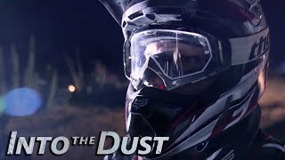 Download Into The Dust (Full Movie) Video