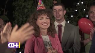 Download Роденден Македонија - ФН С04 Eп.01 Video