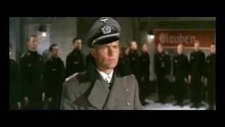 Download PanzerLied Himno de las Tropas Acorazadas Pelicula La Batalla de las Ardenas Video