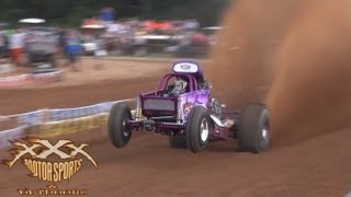 Download HOLY HORSEPOWER!! FAST TRACK at GREAT TEXAS MUD RACE! Video