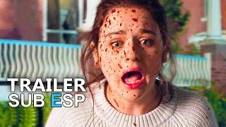 Download 7 DESEOS - Trailer Subtitulado Español Latino 2017 Wish Upon Video