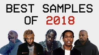 Download My Favorite Samples of 2018 Video