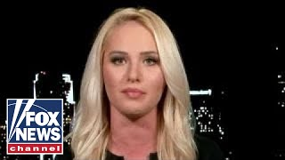 Download Lahren fires back at 'The View' for mocking her ancestry Video