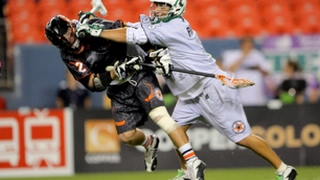 Download Biggest Hits Ever In Lacrosse[Must Watch] Video
