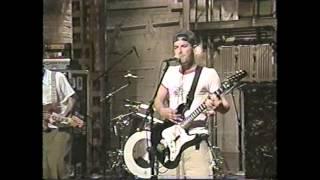 Download Beastie Boys HD : Sabotage ( David Letterman ) - 1994 Video