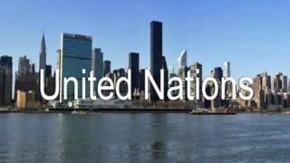 Download Peter Ruckman - The Total Destruction of the UN Video