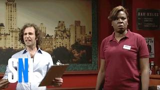 Download Jheri's Place - SNL Video