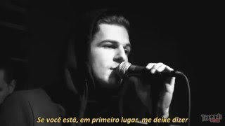 Download The Neighbourhood - Say My Name/Cry Me A River [LEGENDADO] Video