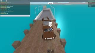 Download lumber tycoon 2 Video