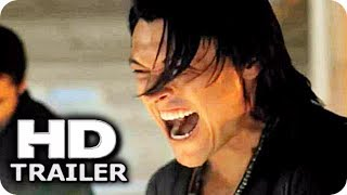 Download X-MEN: THE GIFTED Official Trailer 2 (2017) Marvel, X-men Series HD Video