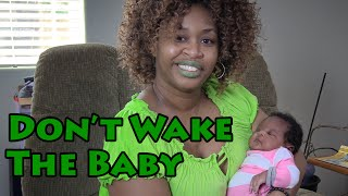 Download Don't Wake the Baby! - with Glozell Video