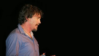 Download Darren Doherty - Regrarianism: Re-Booting Agriculture for the Next 10,000 Years   Bioneers Video