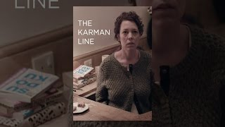Download The Karman Line Video