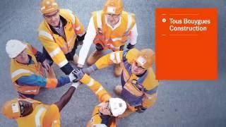 Download Bouygues Construction : Nouvelles définitions Video