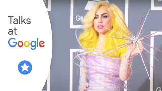 Download Google Goes Gaga Video