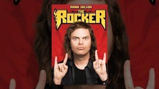 Download The Rocker Video
