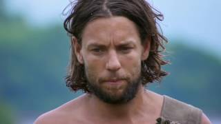 Download Expeditie Robinson 2016: Aflevering 15 Video