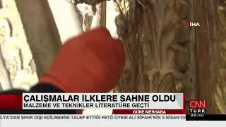 Download CNN TÜRK CANLI YAYINI Video