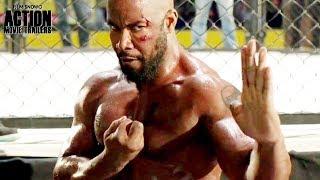 Download MICHAEL JAI WHITE | Best Fight Scenes Clip Compilation Video