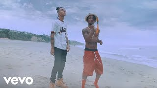 Download Rae Sremmurd - By Chance (Explicit) Video