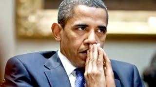 Download Barack Obama's Presidency: A Mini-Documentary Video