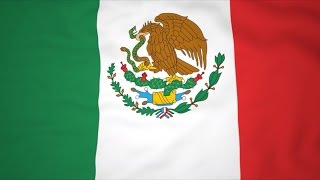 Download 10 Things Mexicans Do Better Than Americans Video