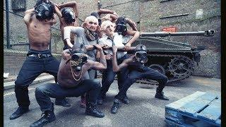 Download NextLevel Squad ″Overground″ in London | YAK FILMS x B'ZWAX MUSIC Video